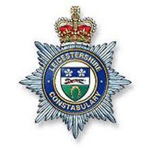 Leicestershire_constabulary_logo