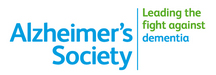 Alzheimer_s-publication-1_logo