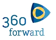 360_forward_logo
