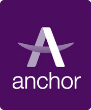 Anchor_logo_logo