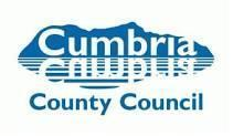 Cumbria_county_council_logo