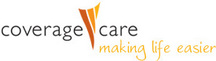Logo_for_coverage_care_logo