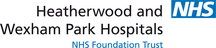 Heatherwood_and_wexham_logo