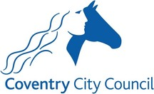 Coventrycouncillogo_logo