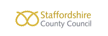 Staffordshire-county-council_logo