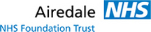 Airedale_nhs_foundation_trust_logo