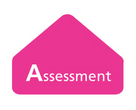 Assessment Domain Image