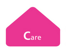 Care Domain Image