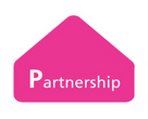 Partnership Domain Image