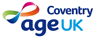 Age-uk-coventry_logo