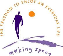 Making_space_logo