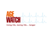 Age_watch_master_for_web_logo_25-10-12_logo