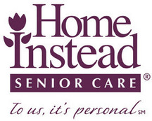 Home_instead_logo