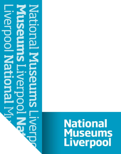 National_museums_liverpool_logo