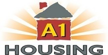A1_housing_thumb_logo