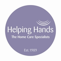 Helping_hands_logo