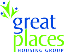 Great_places_logo_high_res_logo