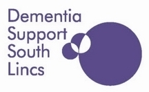Dementia_support_south_lincs_logo