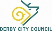 Derby_city_council_medium_logo