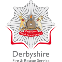 Derbyshire_fire_and_rescue_logo