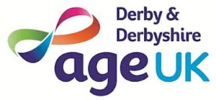 Age_uk_derbyshire_logo