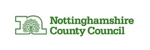 Nottinghamshire_county_council_logo