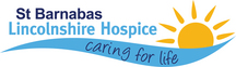 St_barnabas_lincolnshire_hospice_logo?1382094140