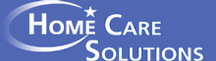 Total_home_care_solutions_ltd_logo