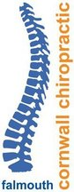 Cornwall_chiropractic_services__falmouth_logo