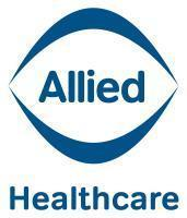 7_allied-healthcare-300_logo