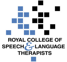 Royal_college_of_speech_and_language_therapists_logo_logo?1383134440