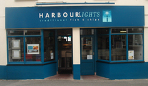 Falmouth_-_harbour_lights_logo