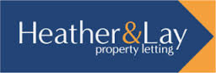 Heather_and_lay_letting_logo
