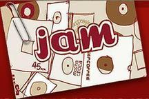 Jam_records__falmouth_logo
