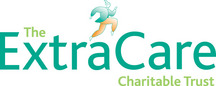 Extracare_logo_colour_new_white_background_logo