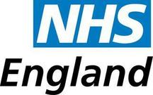 Nhs_england_medium
