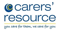 Carer_s_resource_logo_logo?1389272765