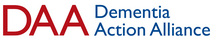 The_plymouth_dementia_action_alliance_logo