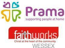 Wessex_dementia_friendly_churches_partnership_logo