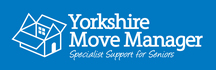 Yorkshire_move-logo_131b288_logo