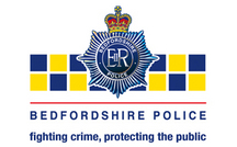 Bedfordshirepolice_logo_news_feature_logo
