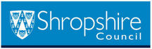 Shropshire_council_logo_logo