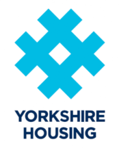Yorkshire-housing-association_logo