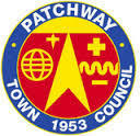 Patchwaytowncouncil