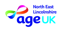 Age_uk_north_east_lincolnshire_logo_cmyk_c_logo