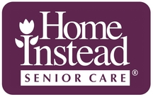 Home_instead_logo_large_1__logo