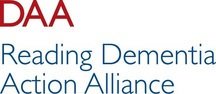 Reading_daa_logo