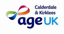 Age_uk_cald_and_kirk_logo