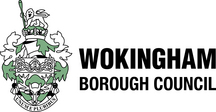 Wokingham_borough_council_crest_-_high_res__colour___2__logo