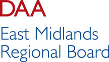 East_midlands_logo_logo